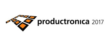 productronicslogo2017